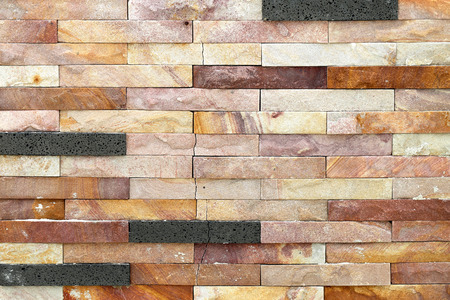 background tiles Stock Photo