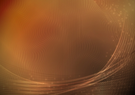 luxurious background: Luxurious shiny abstract background for wallpaper design.