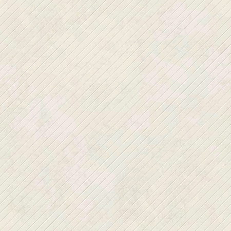 White abstract background with subtle delicate grunge texture, striped seamless pattern of plastered wall, linen embossed surface in shades of light pastel colours for wallpaper design Vector