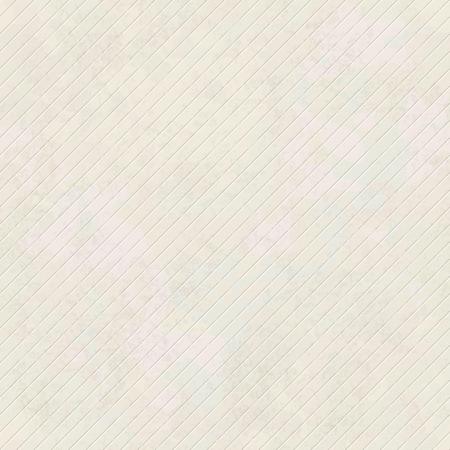 Wit abstracte achtergrond met subtiele delicate grunge textuur, gestreept naadloze patroon van gepleisterde muur, linnen reliëf oppervlak in de kleuren lichte pastelkleuren voor behang ontwerpen Vector Illustratie