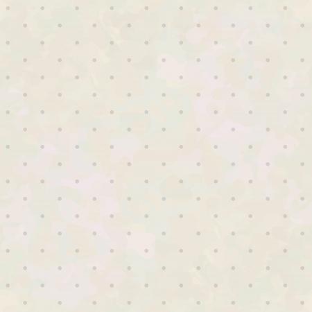 Delicado patr�n transparente blanco con sutil textura grunge para dise�o de fondo Vectores