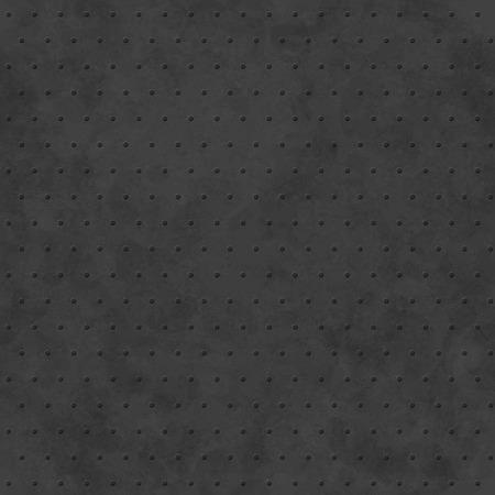 Fondo abstracto negro con sutiles delicada textura del grunge, lunar, seamless, patr�n, superficie monocroma en relieve en tonos de color gris oscuro