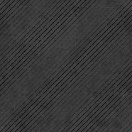Noir vecteur de fond abstrait avec de subtiles délicate grunge texture, motif sans couture rayé de mur de plâtre, toile en relief surface dans les tons de couleur gris foncé Vecteurs