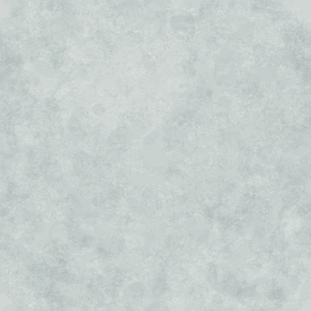 tileable: Abstract grey vector seamless background with subtle grunge old paper texture