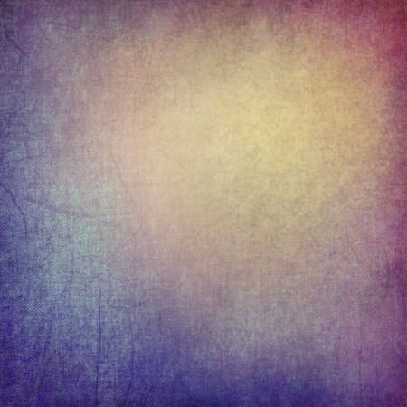 grunge wallpaper: Abstract vintage background with fabric grunge texture
