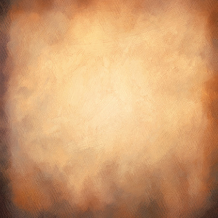 artistic background: Abstract artistic oil painting background with canvas texture
