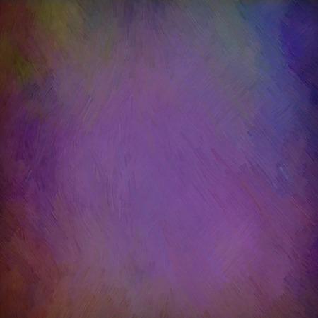 artistic background: Abstract artistic colorful oil painting textured background