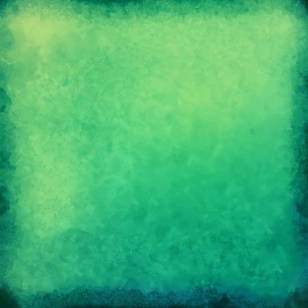 장식 벡터 수채화 배경과 페인팅 텍스처