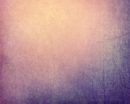 Abstract vintage background with fabric grunge texture