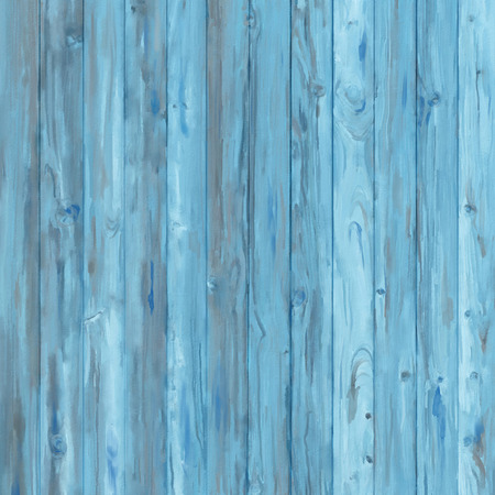 hand painted: Watercolor Wooden Background. Hand painted abstract texture Stock Photo