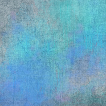 Retro Fabric Background