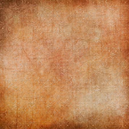 빈티지 직물 배경 스톡 콘텐츠 - 82812958