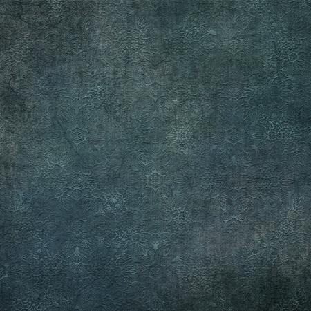 빈티지 직물 배경 스톡 콘텐츠 - 87403787