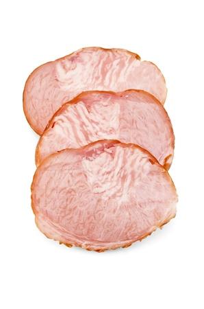 delicacy: Delicacy pork
