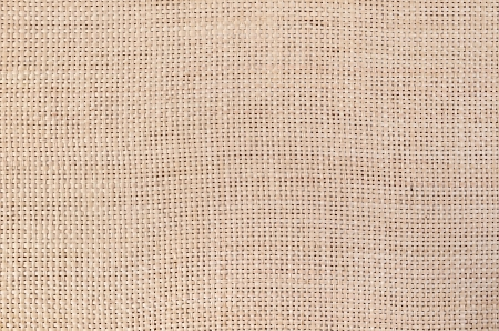 gunny: The texture of coarse woven cloth sack