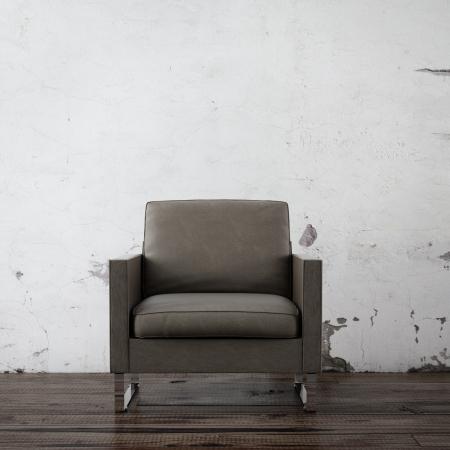 inwardly: sofa