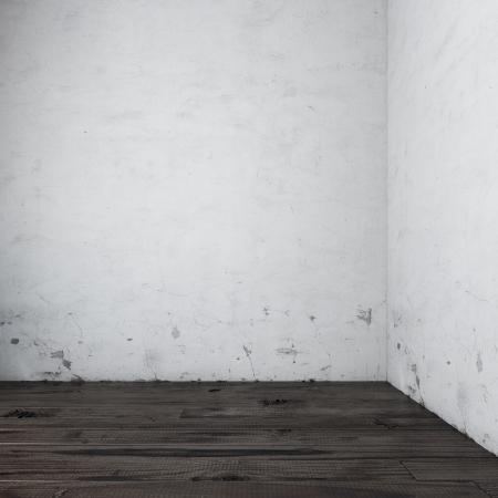 wall angle corner: corner