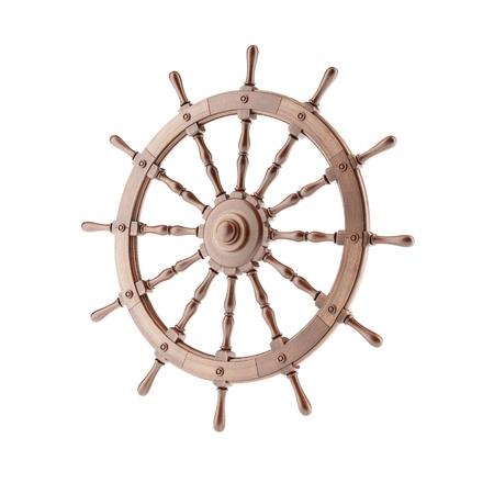 est: ship navigator