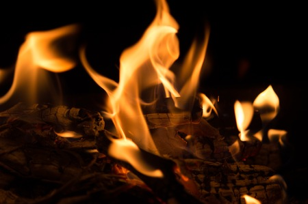 blaze: blaze fire flame texture background