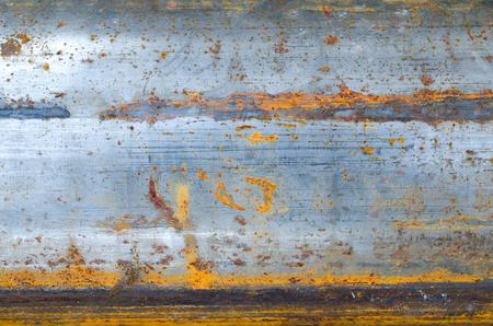 shiny: Metal shiny background.