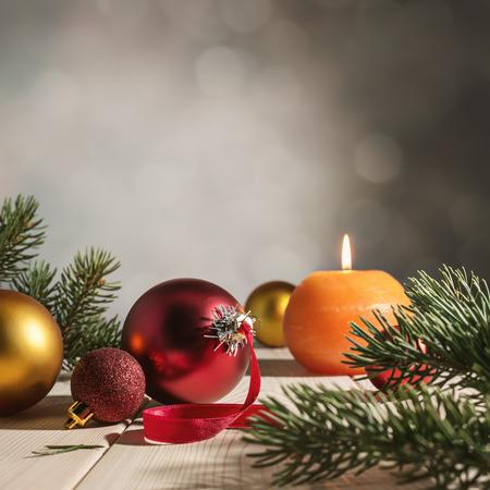 holidays: Christmas party. Winter holidays.