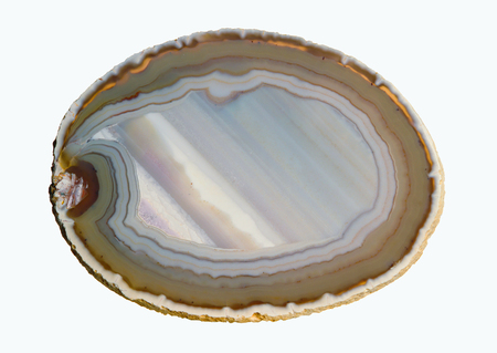agate Stock Photo