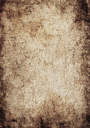 An abstract texture with antique effect Stock Photo - 16612334