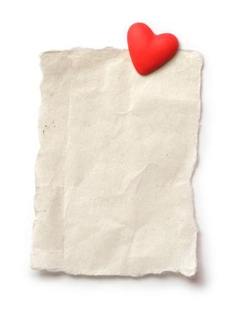 Background Valentine Stock Photo - 17045996