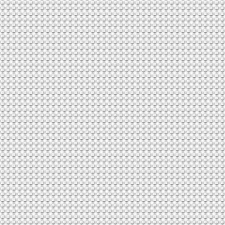 Seamless pattern geometrici. Sfondo per il design Archivio Fotografico - 18839358