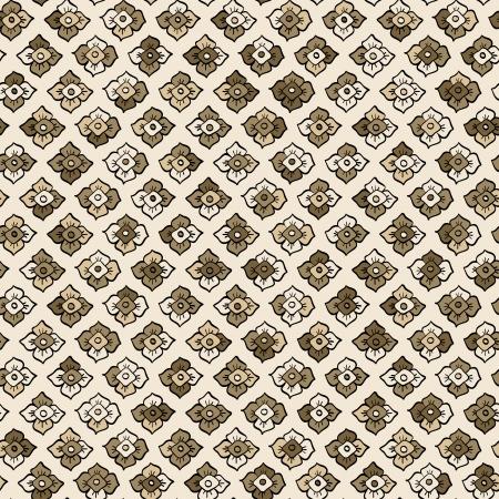 persimmon: caqui seamless pattern pintura tradicional asi�tica