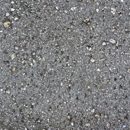 texture of asphalt background vector file Vector