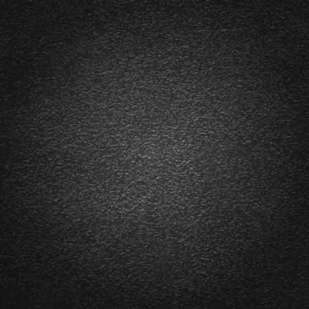 somber: Dark Concrete Texture vector background Illustration
