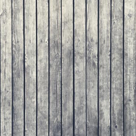 Tavola di legno scuro vettore sfondo