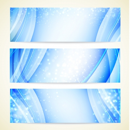 Abstract christmas background for your business   illustration  Vector