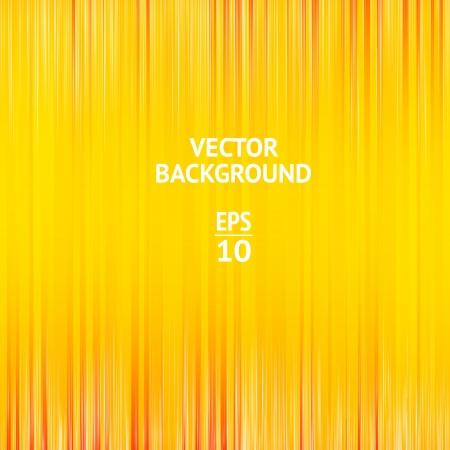 lineas verticales: L�neas de fondo Ilustraci�n vectorial Vertical Vectores