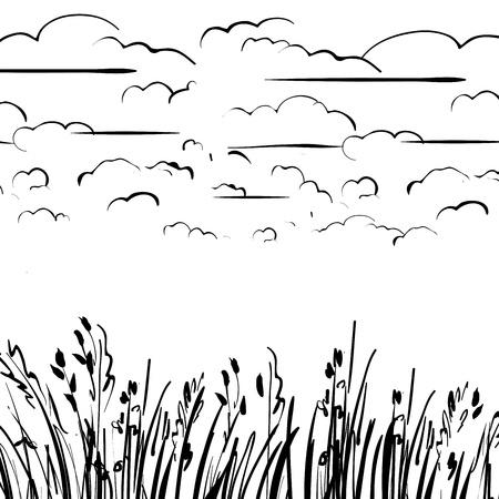 aspen: background