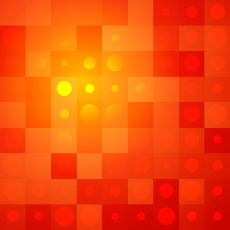 transparencies: Abstract background  Vector illustration, contains transparencies, gradients and effects