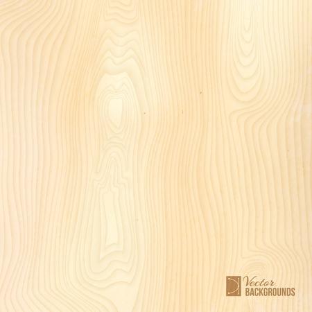 Wood texture pour votre conception impressionnante Vector illustration Banque d'images - 30684302
