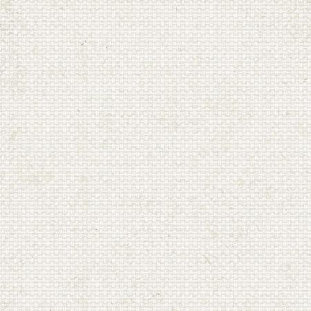 Grijze stof textuur, naadloze patroon voor stalen ontwerp. Vector illustratie.