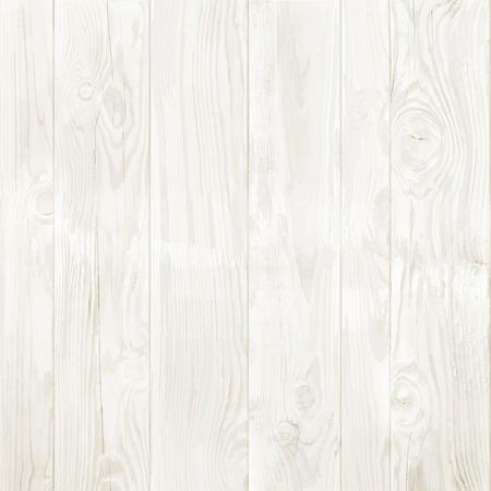 Wood texture for your shabby chik vintage design. Vector illustration. Illustration