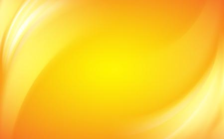 lineas horizontales: Fondo colorido de las l�neas de luz suave con olas suaves. L�neas asim�tricas. Resumen de antecedentes para presentaciones cient�ficas. Ilustraci�n del vector. Vectores