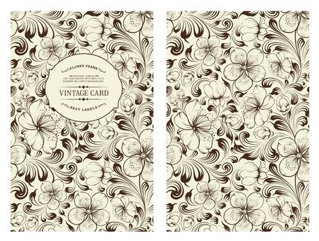 portadas de libros: Diseño para ti portada personal. Vectores