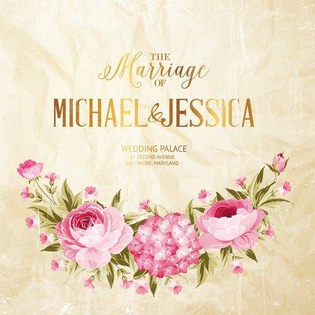 Beautiful Rinnovo Carta Di Soggiorno Per Matrimonio Ideas - Modern ...