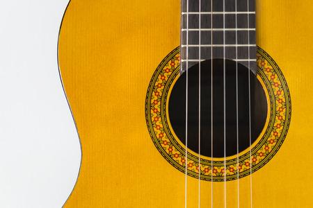fingerboard: acoustic guitar for guitarist