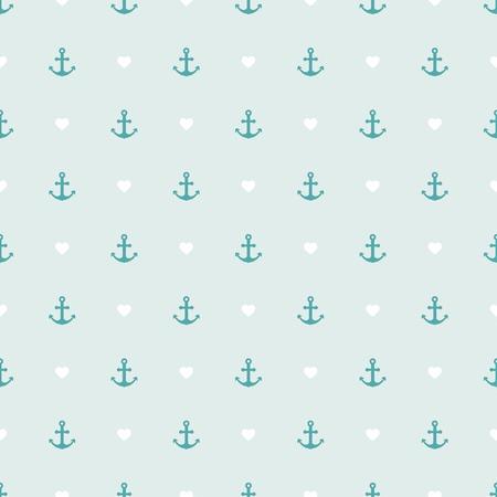 anchor background: Marine symbol.