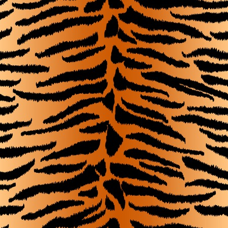 tiger white: Animal print, tiger texture. Endless texture can be used for printing onto fabric and paper or scrap booking. Can be used as web sites backdrop.