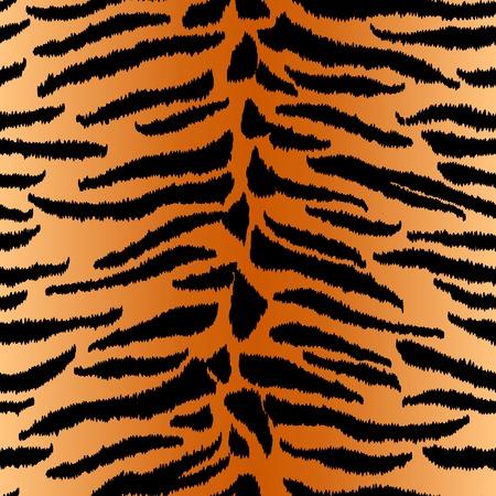 tigre blanc: imprimé animal, tigre texture. Sans fin la texture peut être utilisé pour l'impression sur tissu et de papier ou de scrapbooking. Peut être utilisé comme toile de fond les sites Web.