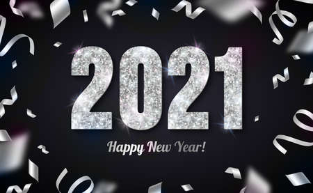 Silver 2021 Numbers