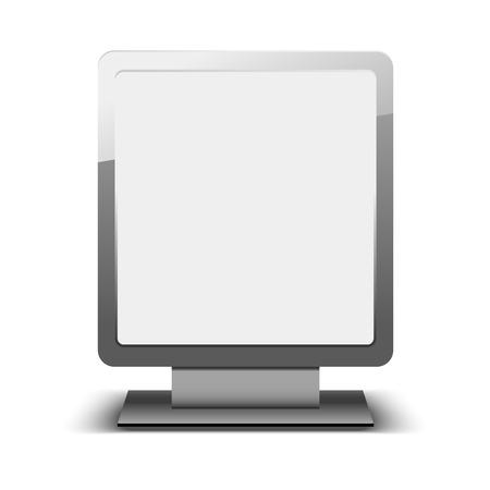 lightbox: Blank city lightbox template.