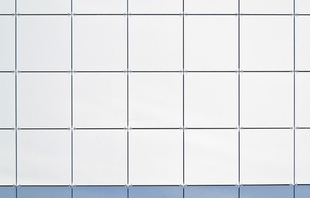 chequer: Tile close-up, texture, background Stock Photo